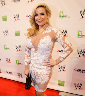 Natalya WWe Wallpapers 2013