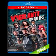 Vigilante Diaries (2016) BRRip 1080p Audio Ingles 5.1 Subtitulada