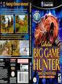 Cabelas-Big-Game-Hunter