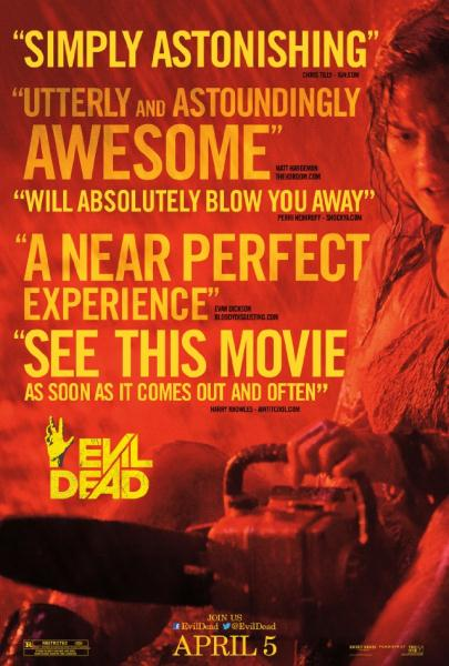 Evil+Dead+(2013)+TS+350MB+Hnmovies
