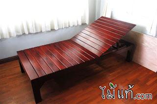 เตียง,ที่นอน,ประดู่,ไม้แท้,maitae,เฟอร์นิเจอร์ไม้