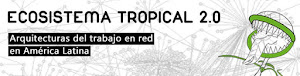 ecosistema tropical 2.0