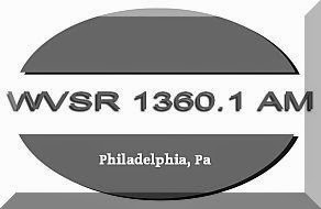 WVSR Shoutcast Stream Radio Station: LISTEN ON AIR LIVE!