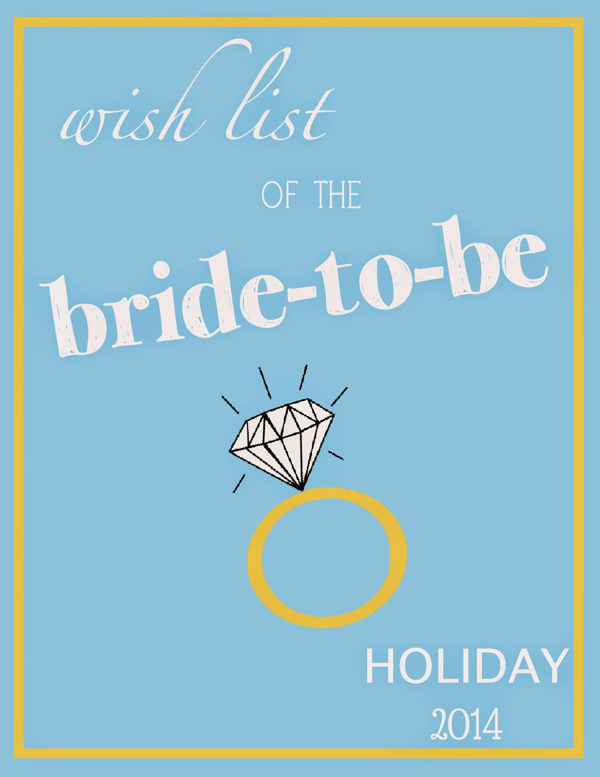 http://issuu.com/bishopboutique/docs/bride-to-be
