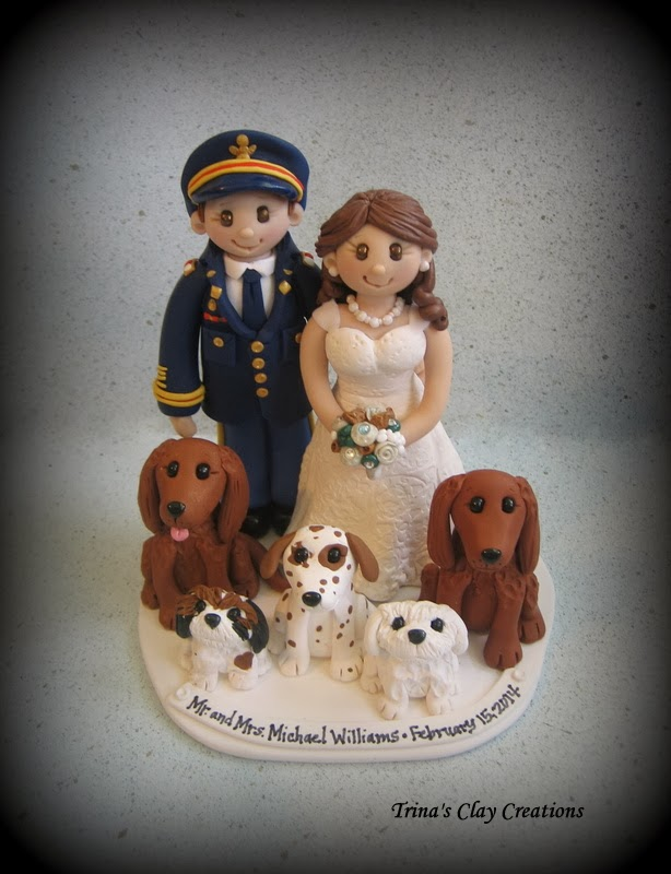 https://www.etsy.com/listing/174818247/wedding-cake-topper-custom-cake-topper?ref=shop_home_active_19