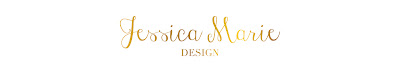 Jessica Marie Design Blog