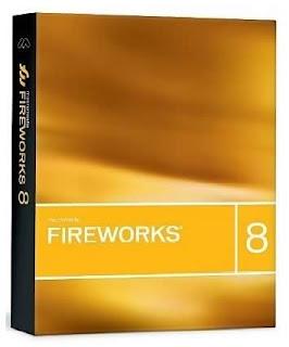 Macromedia Fireworks 8 Full Keygen