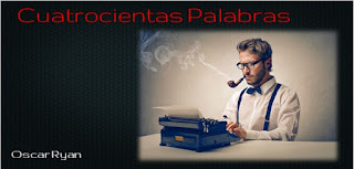 http://relatosdemipequenabiblioteca.blogspot.com.es/2015/07/cuatrocientas-palabras.html