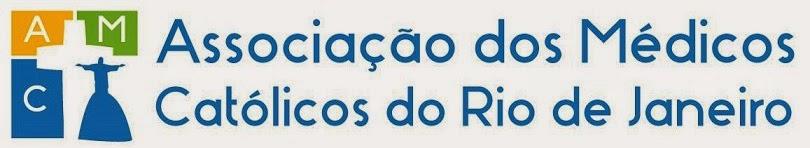 Associação dos Médicos Católicos da Arquidiocese do Rio de Janeiro