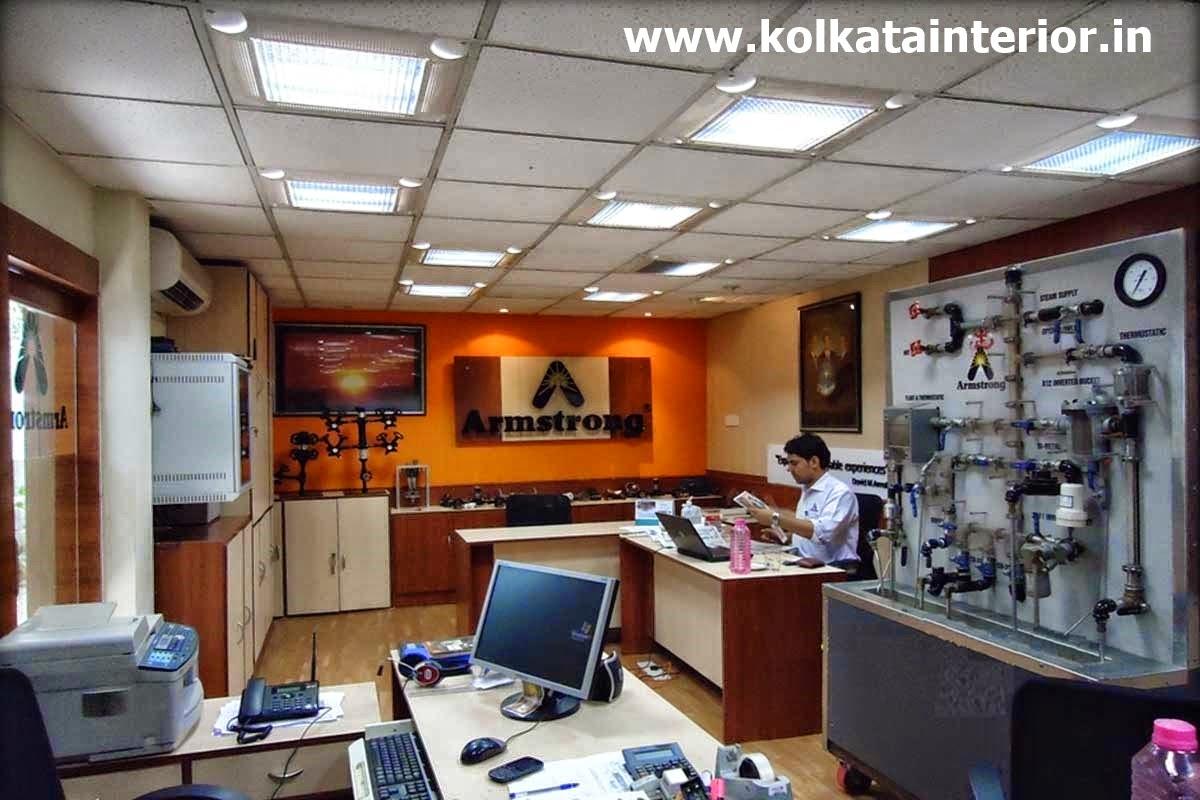 Modular Furniture Delhi Office Manufacturer