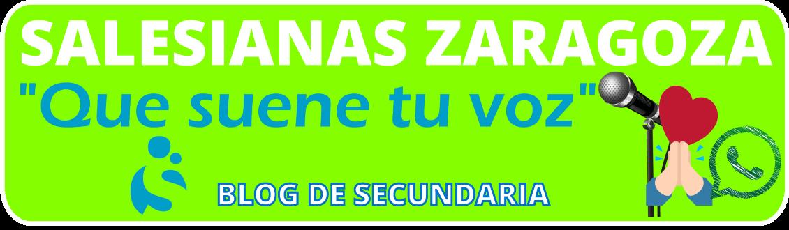 Main Secundaria