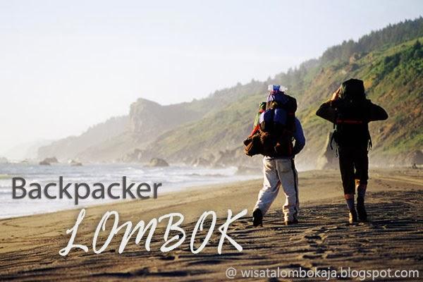 berlibur di lombok, tips wisata murah, wisata murah ke lombok, biaya transportasi ke lombok, wisata lombok, wisata ke pulau lombok
