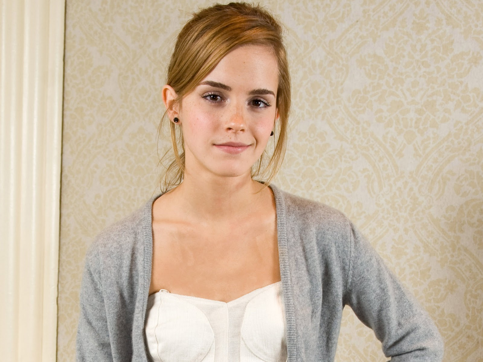 Emma watson in the bling ring 9