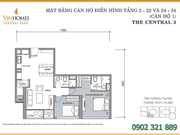 mat-bang-can-ho-central3-tang 2-22-va-24-34-can-1