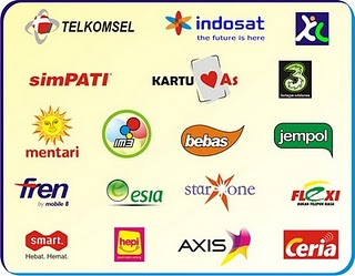 Image Result For Pulsa Murah All Operator Hp