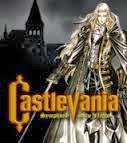 download game Ps1 Castlevania Symphony Of The Night Tanpa Emulator