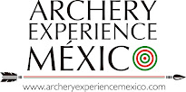 Archery Experience Mexico
