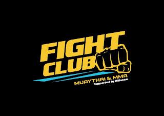 Lowongan Kerja Fight Club Muaythai & MMA Branch Lampung