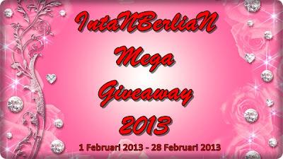 http://ihaveasweetsmile.blogspot.com/2013/02/intanberlian-mega-giveaway-2013.html