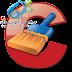 شرح برنامج CCleaner لتنظيف الوينوز و تسريعه