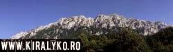 www.kiralyko.ro