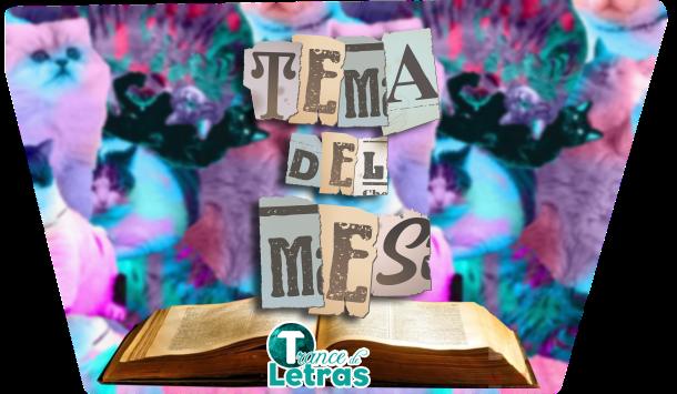 http://trancedeletras.blogspot.mx/p/tema-del-mes.html