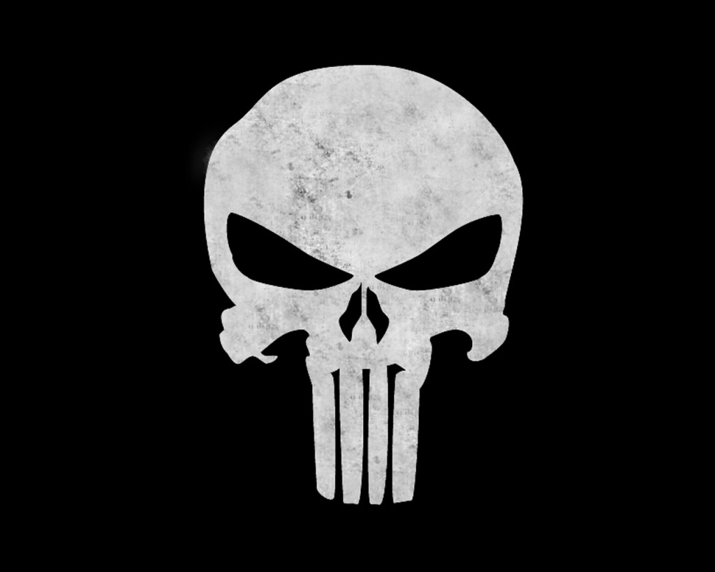 the punisher wallpapers cartoon wallpapers