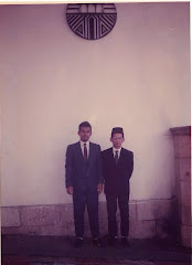 Morocco  1992