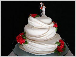 fotos e imagens de bolos decorados
