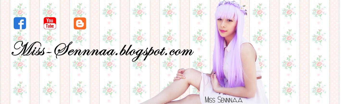 ♥ lazypandah blog (✪㉨✪)♥