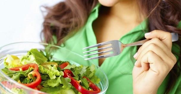 Dieta de restrição de carboidratos é a melhor na perda de peso e saúde