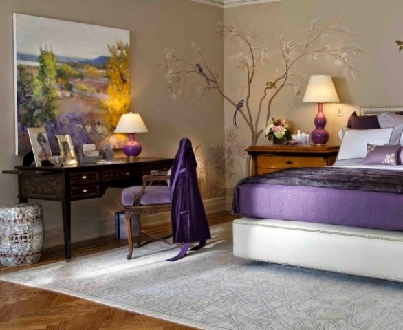 غرف نوم صغيرة اثات غرف للنوم بادروم انيقة اروع غرف نوم سرير نوم