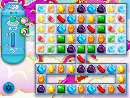 Candy Crush Soda 363