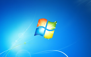 Diebold's latest system practiced with Windows 7