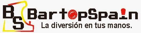 BartopSpain.com