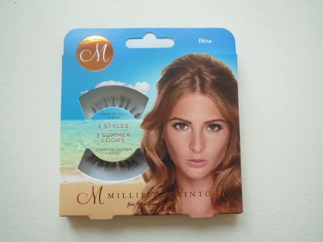 millie-mackintosh-lashes-ibiza