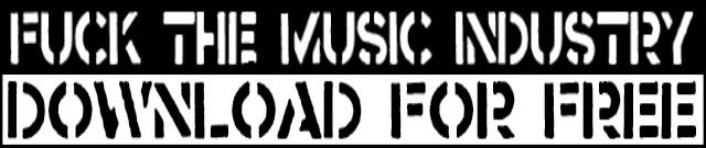 http://www.mediafire.com/download/hhbdmfs3qykzzhg/Abominations_All_Over_MP3_320kbps.zip