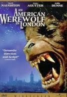 Phim Người Sói Ở London