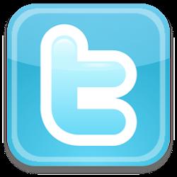 قلعة التاريخ على تويتر