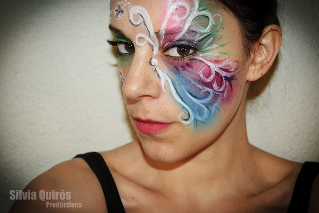 maquillaje-carnaval-carnival-mariposa-butterfly-1