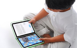 Leitura digital
