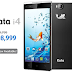 [SALE ALERT] Kata i4 is now on sale for only Php8,999!