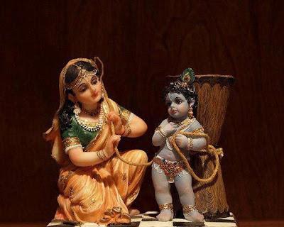 happy krishna janmashtami 2012 dates
