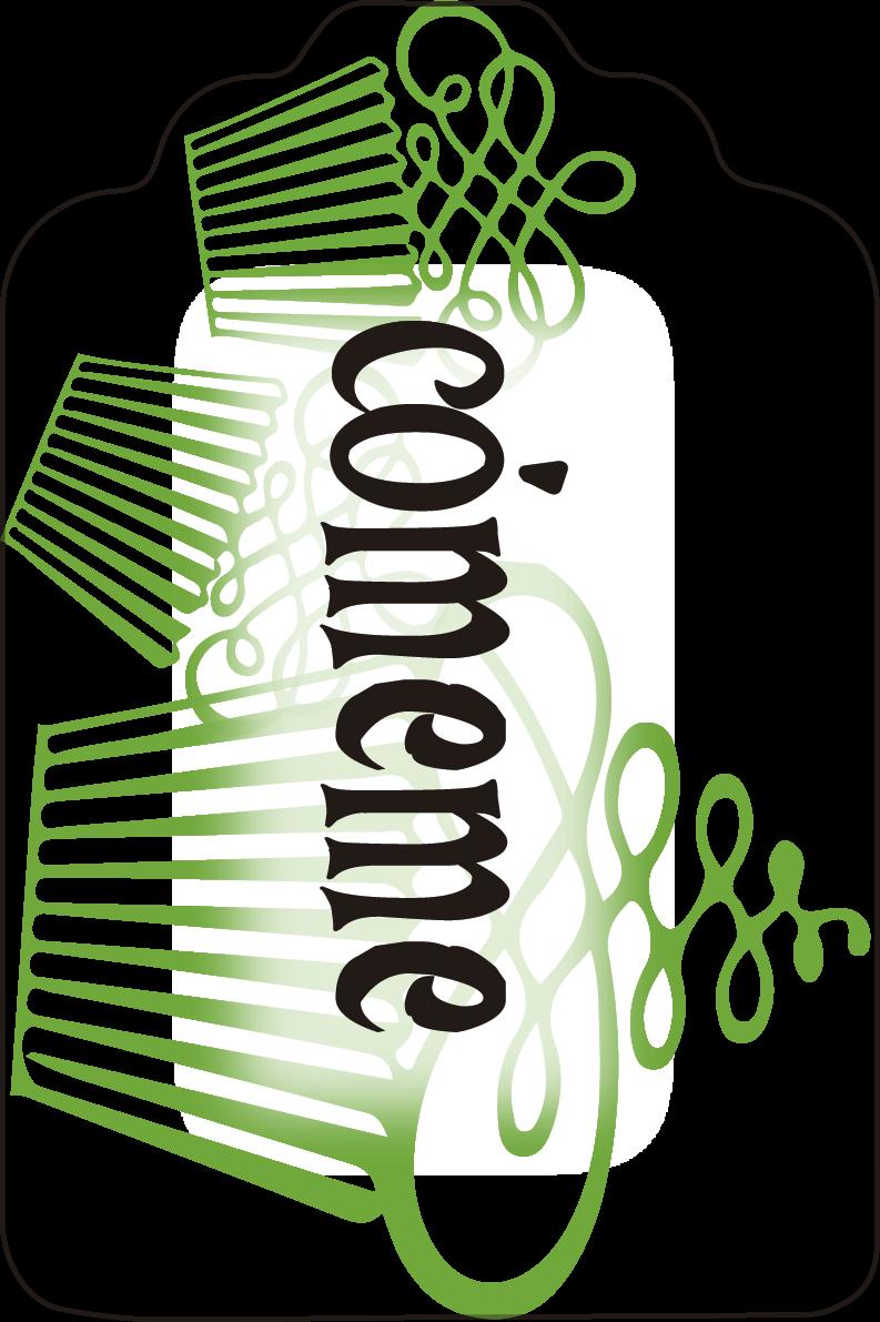 Etiquetas_comeme_verde