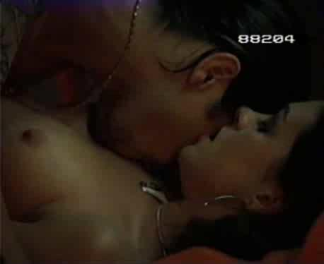 Spartacus Blood And Sex - All Erotic Scenes From The