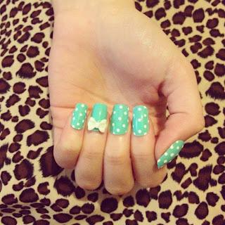 Lepi-nokti-sa-masnicama-003