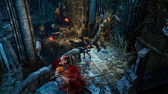 blood-knights-pc-screenshot-www.ovagames.com-5