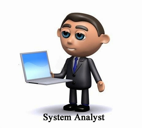 Sistem Analisis proyek Konstruksi