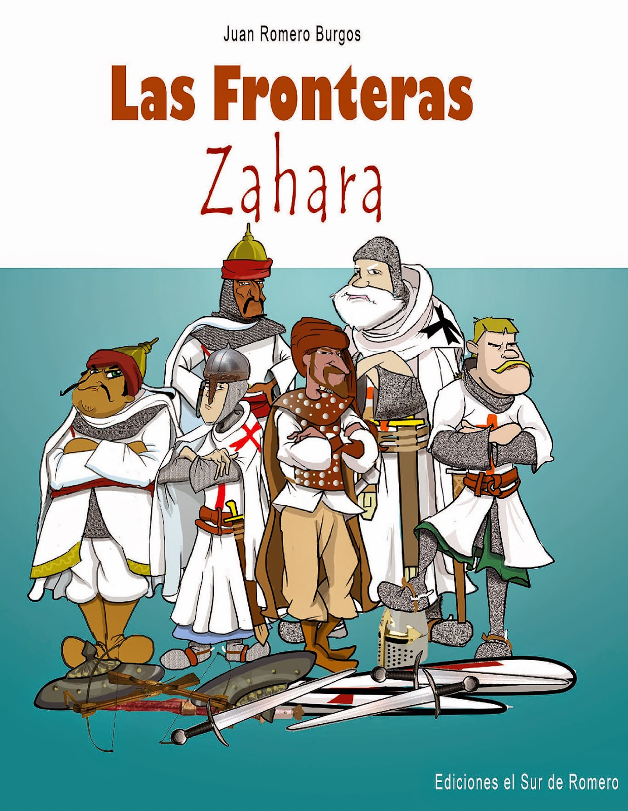 """<img src=""""La Paz de Zahara.jpg"""" alt=""""cómic de Zahara""""/>"""