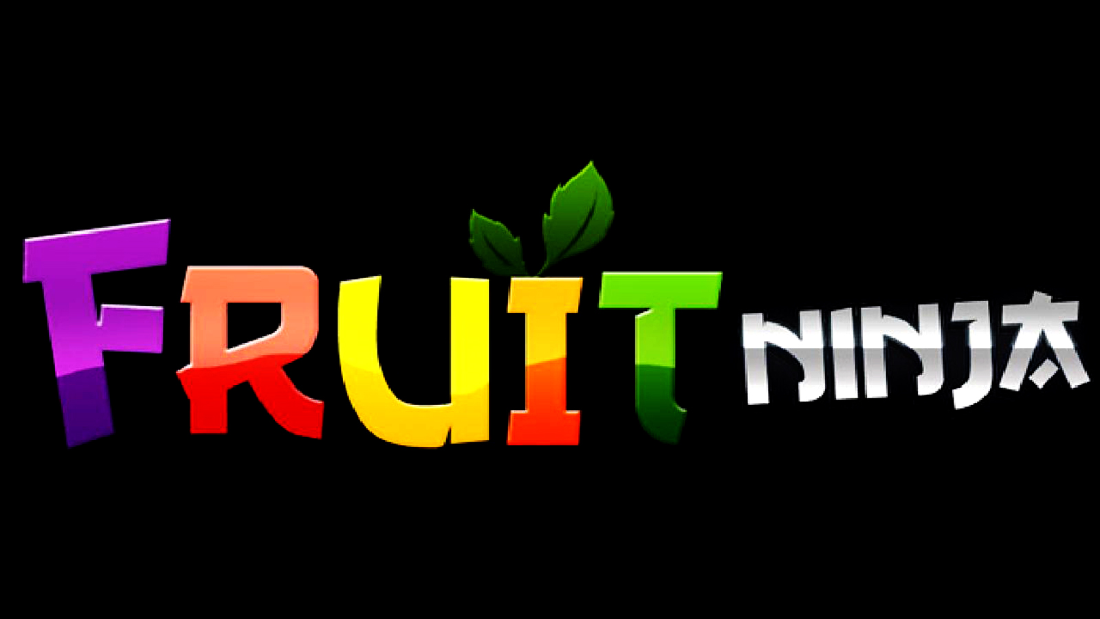 http://2.bp.blogspot.com/-IkEorbL0PcY/TvorI33KEgI/AAAAAAAAAME/-aU0rT1JJso/s1600/Fruit_Ninja_Colorful_Text_Logo_HD_Wallpaper-Vvallpaper.Net.jpg